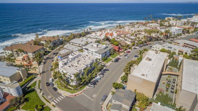 101 Coast Blvd UNIT 1A, La Jolla, CA 92037 - MLS#: 180010752