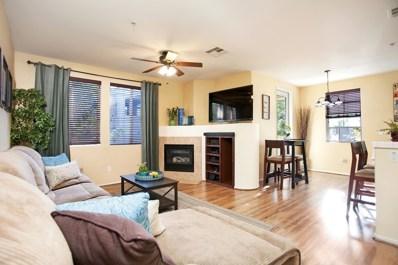 4459 Corona Borealis, San Diego, CA 92154 - MLS#: 180010905