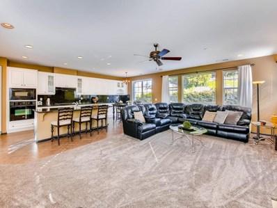 1128 Sagewood Dr., Oceanside, CA 92056 - MLS#: 180010912