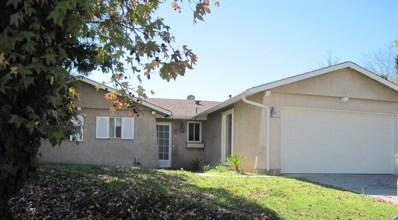 9451 Cathywood Dr, Santee, CA 92071 - MLS#: 180011078