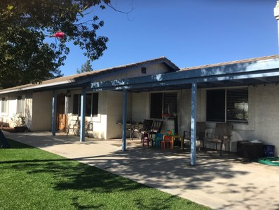 13484 Hilldale Rd, Valley Center, CA 92082 - MLS#: 180011222