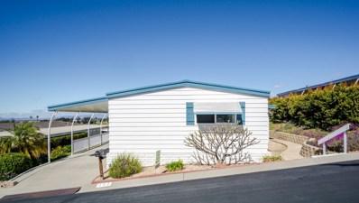 1930 W San Marcos Blvd UNIT 252, San Marcos, CA 92078 - MLS#: 180011323