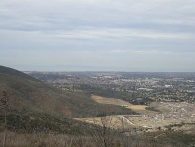 Washingtonia, San Marcos, CA 92069 - MLS#: 180011431