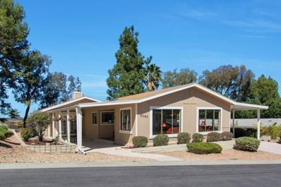 2290 Morgan Rd, Carlsbad, CA 92008 - MLS#: 180011527