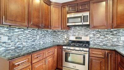 1465 E Lexington Ave UNIT 8F, El Cajon, CA 92019 - MLS#: 180011675