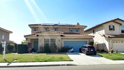 3519 Lake Shore Ave, Fallbrook, CA 92028 - MLS#: 180011689