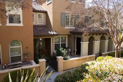 1712 Morgans Ave, San Marcos, CA 92078 - MLS#: 180011780