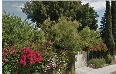 3627 46Th St, San Diego, CA 92105 - MLS#: 180011823