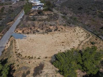 31437 Palos Verde Drive, Escondido, CA 92026 - MLS#: 180011879
