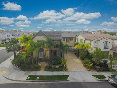 10772 Cherry Hill, San Diego, CA 92130 - MLS#: 180011987