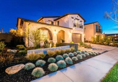7275 Sitio Lima, Carlsbad, CA 92009 - MLS#: 180012028