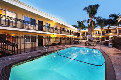 1450 Iris Ave 36, Imperial Beach, CA 91932 - MLS#: 180012116