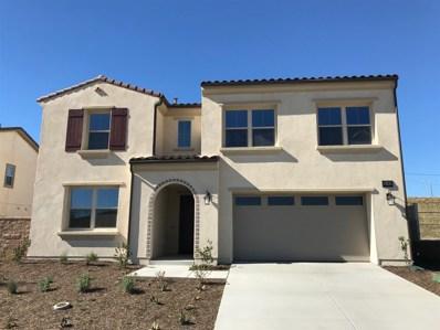 34959 Windwood Glen Lane, Murrieta, CA 92563 - MLS#: 180012158