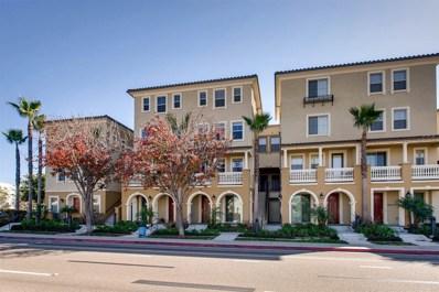 8973 Lightwave Ave, San Diego, CA 92123 - MLS#: 180012169