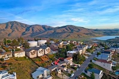 1125 La Mesa Ave, Spring Valley, CA 91977 - MLS#: 180012214