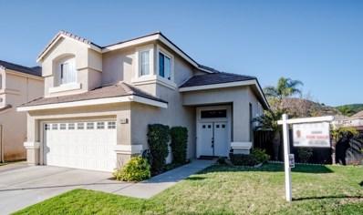29616 Gracilior Drive, Escondido, CA 92026 - MLS#: 180012282