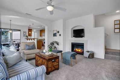 372 Playa Del Norte, La Jolla, CA 92037 - MLS#: 180012489