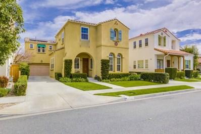 10262 Prairie Fawn Drive, San Diego, CA 92127 - MLS#: 180012550