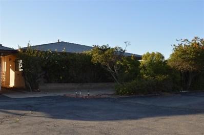 31430 Laurel Ridge Drive, Valley Center, CA 92082 - MLS#: 180012567