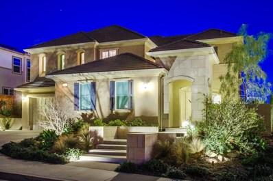 948 Tucana Dr, San Marcos, CA 92078 - MLS#: 180012924
