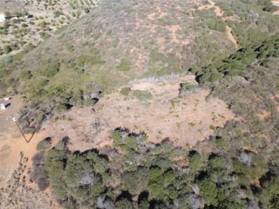 Golden Eagle Trail, San Marcos, CA 92078 - MLS#: 180012967