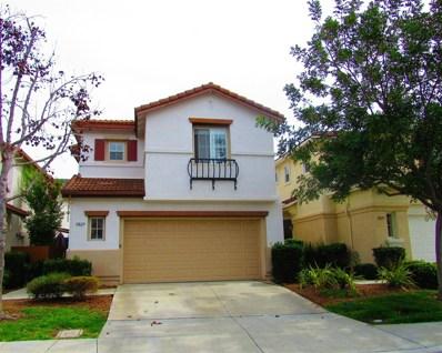 11829 Westview Parkway, San Diego, CA 92126 - MLS#: 180013056
