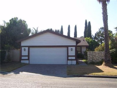 3301 Vivienda Cir, Carlsbad, CA 92009 - MLS#: 180013060