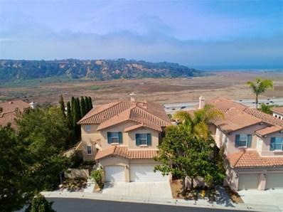 3672 Torrey View Court, San Diego, CA 92130 - MLS#: 180013198