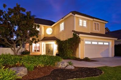 14110 Pebble Brook Ln, San Diego, CA 92128 - MLS#: 180013201