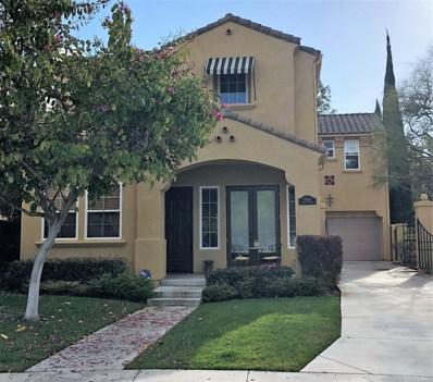10109 Prairie Fawn Dr, San Diego, CA 92127 - MLS#: 180013479