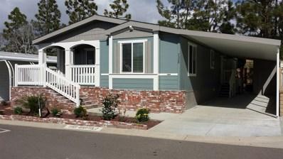 7328 San Bartolo St. UNIT 221, Carlsbad, CA 92011 - MLS#: 180013501
