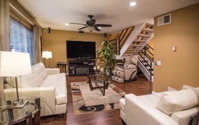 3034 Village Pine Drive UNIT B, San Diego, CA 92173 - MLS#: 180013561