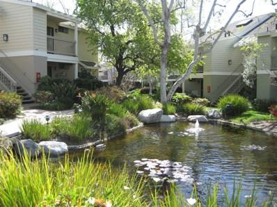 12275 Carmel Vista Rd UNIT 229, San Diego, CA 92130 - MLS#: 180013584