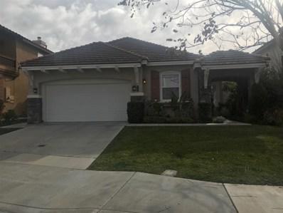 571 Northbrook Ave, chula vista, CA 91914 - MLS#: 180013827