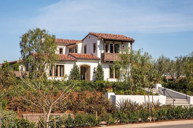 14914 Rivawill Court, Del Sur, CA 92127 - MLS#: 180013914