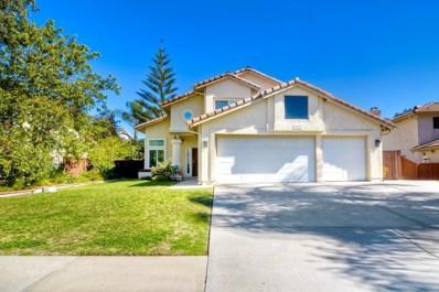10863 Poyntell Circle, San Diego, CA 92131 - MLS#: 180013933