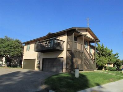 9918 N. Magnolia Ave, Santee, CA 92071 - MLS#: 180014048