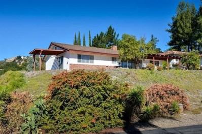 28051 Glenmeade Way, Escondido, CA 92026 - MLS#: 180014211