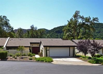 32418 Kica Ct, Pauma Valley, CA 92061 - MLS#: 180014242