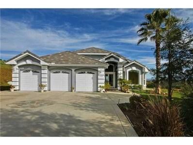 2380 Vista Grande Terrace, Vista, CA 92084 - MLS#: 180014352