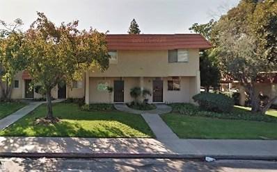 6831 Alvarado Rd UNIT 1, San Diego, CA 92120 - #: 180014433