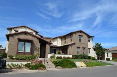 700 Blossom Rd, Encinitas, CA 92024 - MLS#: 180014523