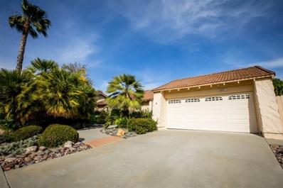 6661 Bonnie View, San Carlos, CA 92119 - MLS#: 180014682