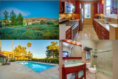 10914 Sabre Hill Dr UNIT 331, San Diego, CA 92128 - MLS#: 180014728