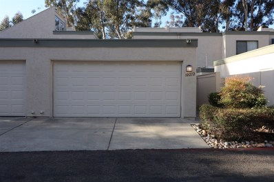 10212 Caminito Pitaya, San Diego, CA 92131 - MLS#: 180015004