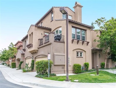 1349 Sky Ridge Ct, San Marcos, CA 92078 - MLS#: 180015070