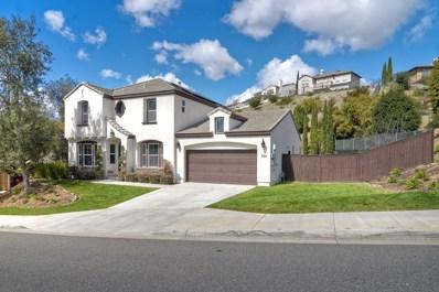 784 Hollowbrook Court, San Marcos, CA 92078 - MLS#: 180015177