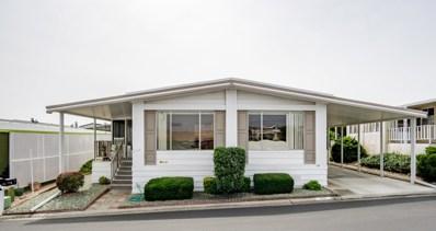 650 S Rancho Santa Fe Rd. UNIT 232, San Marcos, CA 92078 - MLS#: 180015249