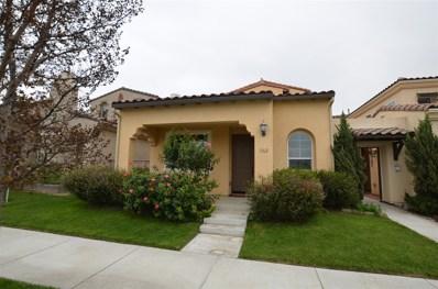 1362 Carpinteria Street, Chula Vista, CA 91913 - MLS#: 180015373