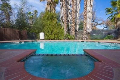 16410 Swartz Canyon, Ramona, CA 92065 - MLS#: 180015382